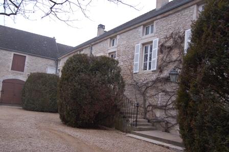 2011Bourgogne1_1.jpg