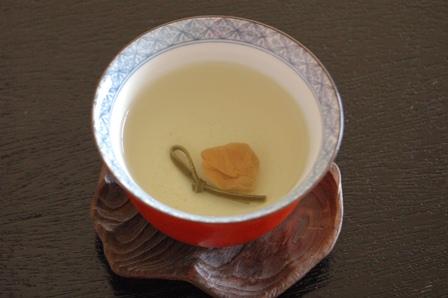 oshougatu 2012_1
