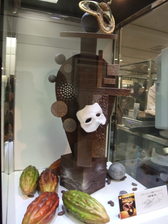 salonduchocolat_1.jpg