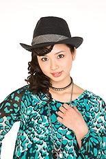 アー写 Berryz工房 須藤茉麻