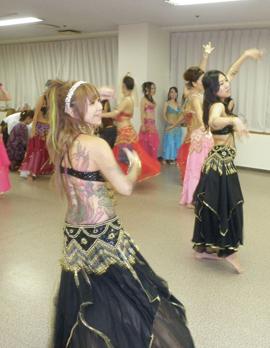 9-6-dance-ta-co.jpg