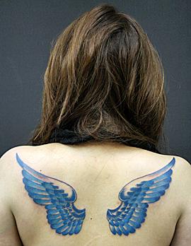 brue-wings.jpg