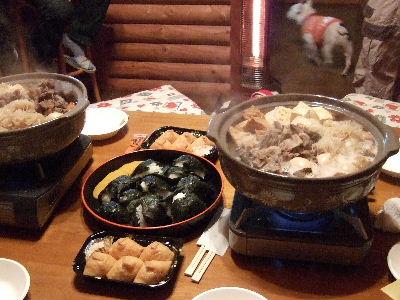 2008_1123近江八幡とonedaycafe0146