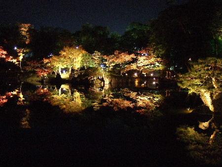 2008_1123近江八幡とonedaycafe0150