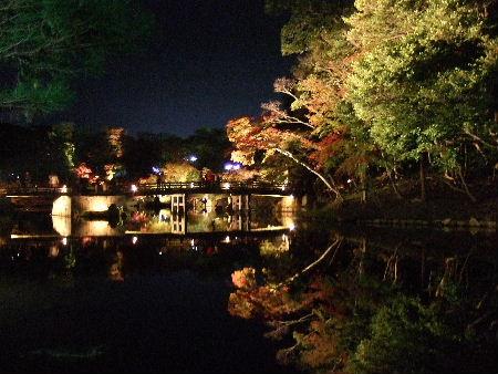2008_1123近江八幡とonedaycafe0157