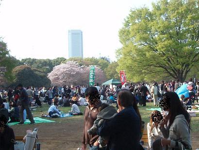 2008.04.06 012
