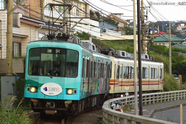 20101003.jpg