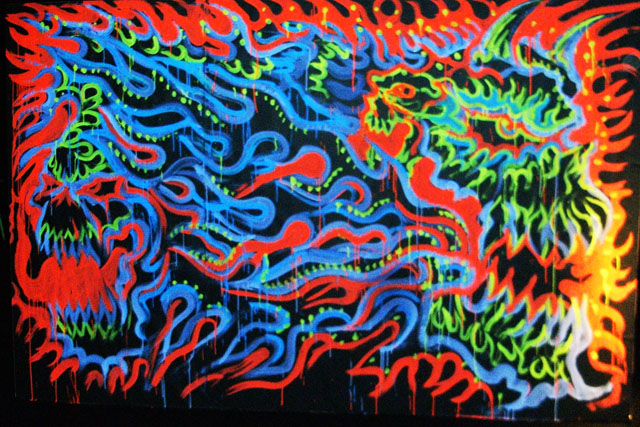 RIMG0277_20090710105733.jpg