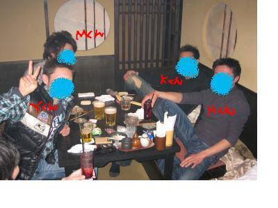 snap_bostonschihuahua_200922162152.jpg