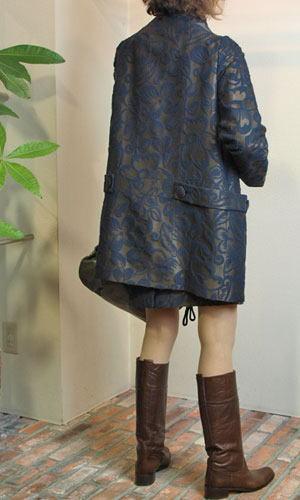 2008-12-01e.jpg