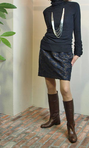 2008-12-01o.jpg