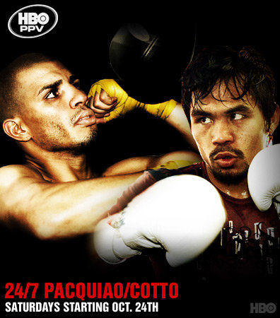 Pacquiao_Cotto.jpg