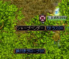 RedStone 11.05.28[01]