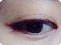 S09 ボルドー使用eye