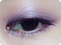 06使用eye
