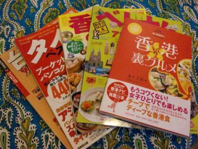 moblog_cdd11eea.jpg