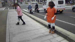 100608_100745_convert_20100610171307.jpg
