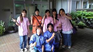 100714_144757_convert_20100715082549.jpg