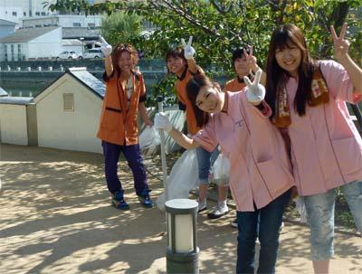 2011_09_13_02.jpg