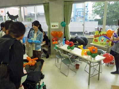2011_gakusai_03.jpg