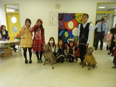2011_gakusai_05.jpg