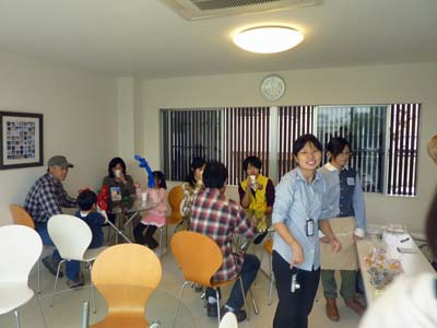 2011_gakusai_10.jpg