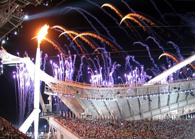 800px-Olympic_flame_at_opening_ceremony_convert_20100301000025.jpg