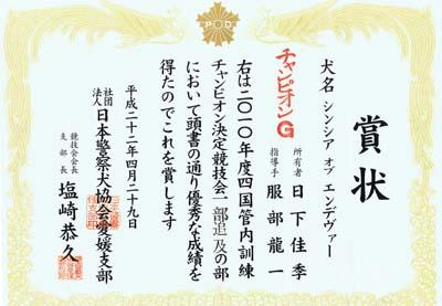 hattori_pd.jpg