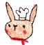 illust-rabbitcafe-4.jpg
