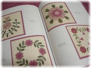r-book2.jpg