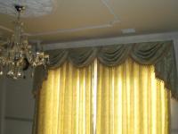 2011_0115_114552-CIMG1525.jpg