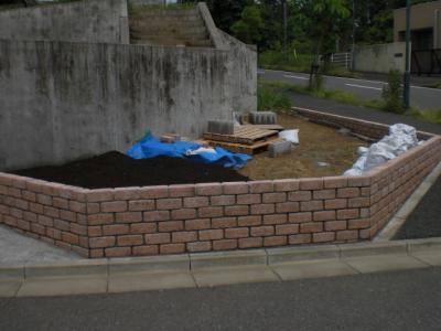 2011_0603_095839-CIMG1981.jpg