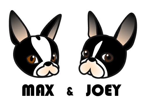 マック & ジョー2