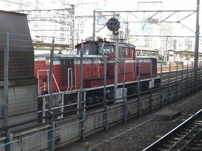 P1010197.jpg