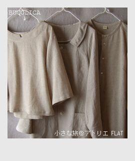 DSCF4159r.jpg