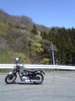 V6010012.jpg