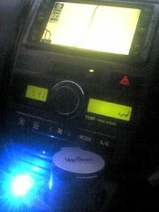 20091014175819