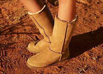 _0018_F09_Outback-Hi-hero.jpg