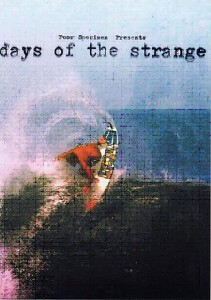 days-of-the-strange-211x300.jpg