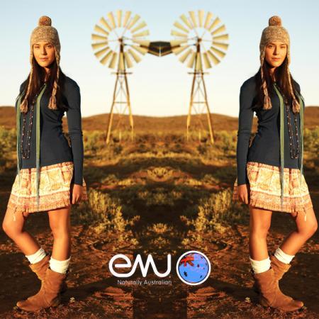 emu-20043_0_convert_20091011155843.jpg