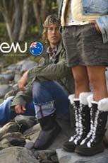 emu_womens_outdoor_top.jpg