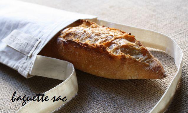 baguette sac