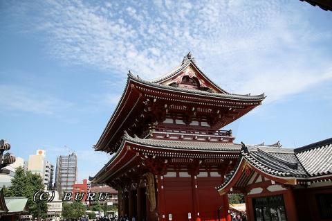 浅草寺 (24)1