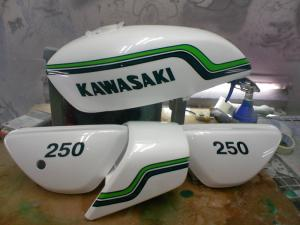 KH004