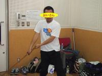 2009.01.14練習 おいさん1