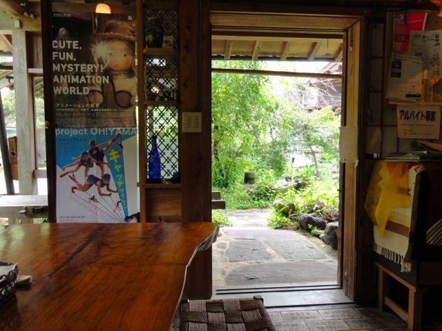 2011_08_06_toganohujiya02