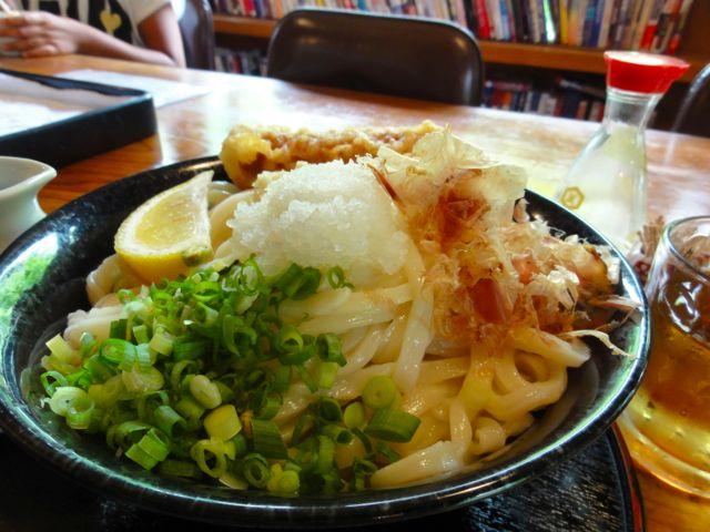 2011_08_06_toganohujiya07