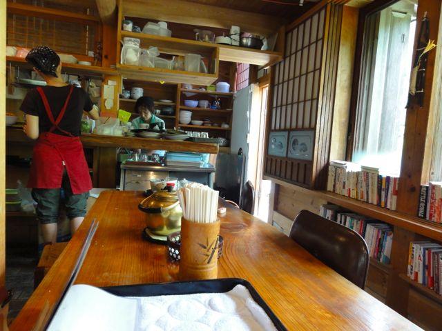 2011_08_06_toganohujiya11