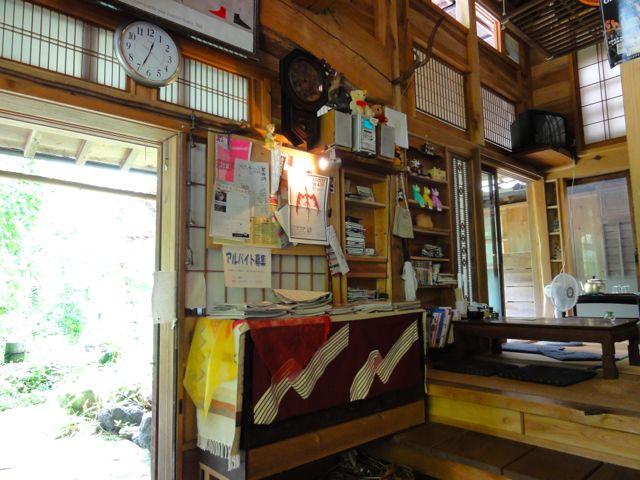 2011_08_06_toganohujiya12