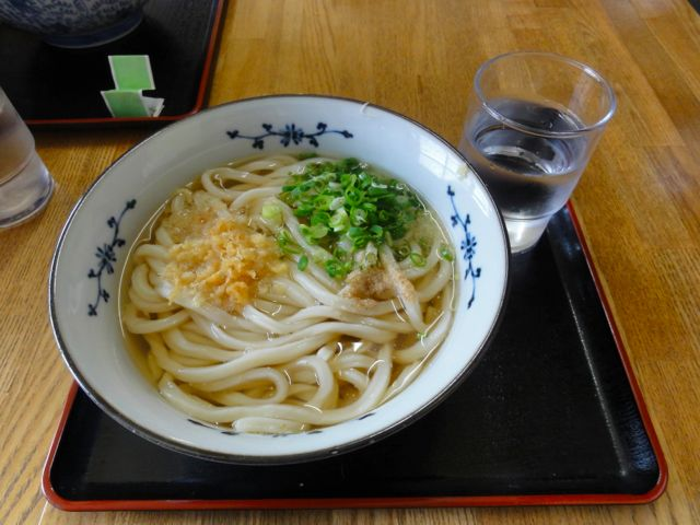 2011_08_07_okazaki01